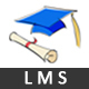 MinorSchool Learning Management System - LMS
