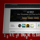 Simple Prsesentation - VideoHive Item for Sale