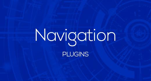 Navigation Plugins