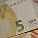 Euro Money Rotating - VideoHive Item for Sale