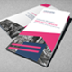 Corporate Trifold Business Brochure - GraphicRiver Item for Sale