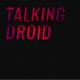 Talking Droid 1