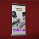 Rollup Mockups - GraphicRiver Item for Sale
