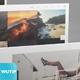 3D Desktop Screen Mockups - GraphicRiver Item for Sale