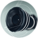 Camera Logo - VideoHive Item for Sale