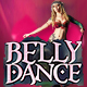Belly Dance Event Flyer - GraphicRiver Item for Sale