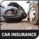 Car Insurance - HTML5 Ad Banners - CodeCanyon Item for Sale