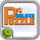 Puzzle Deluxe - HTML5 Games
