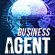 Business Agent - VideoHive Item for Sale