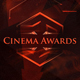 Cinema Awards Package  2 - VideoHive Item for Sale