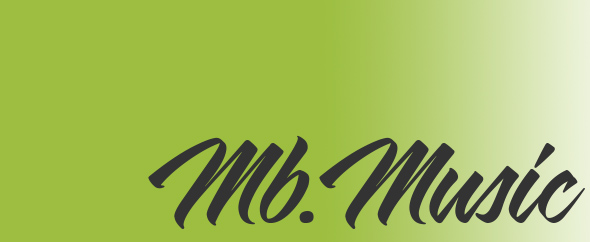 Mbmusic