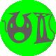 Elegant Greetings Logo