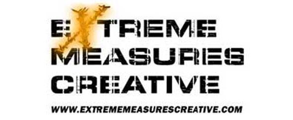 Themeforestheader