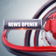 News Opener V1 - VideoHive Item for Sale