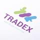 E-Commerce Logo 3 - GraphicRiver Item for Sale