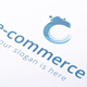 E-Commerce Logo - GraphicRiver Item for Sale