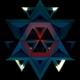 Illusion VJ loop pack - VideoHive Item for Sale