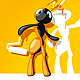 Ant Paint Wall Oops - GraphicRiver Item for Sale