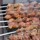 Kebab Grills - VideoHive Item for Sale