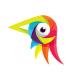PictureSque Logo Template