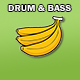 Abstract Drum & Bass