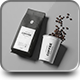 Coffee Mock-up - GraphicRiver Item for Sale