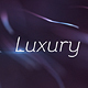 Luxury - VideoHive Item for Sale