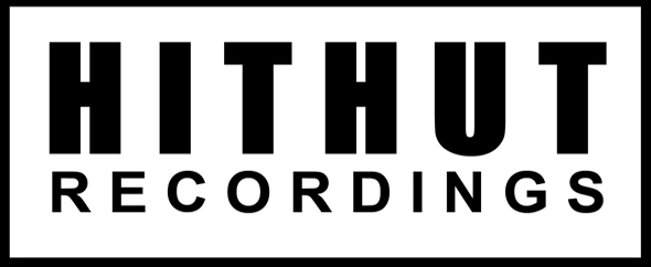 Hithut logo adjungle