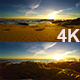 Moments of Sunrise (9 clips) - VideoHive Item for Sale
