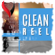 Clean Reel - VideoHive Item for Sale