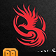 Phoenix Sun - GraphicRiver Item for Sale