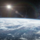 Earth from Orbit - VideoHive Item for Sale