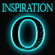 Inspiration Power Pack - AudioJungle Item for Sale