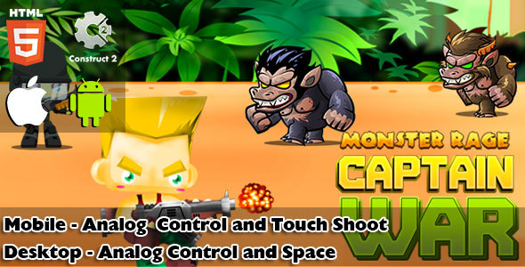 Knights Diamond - HTML5 Game (CAPX) - 27