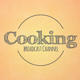 Cooking Channel - VideoHive Item for Sale