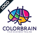 Color Brain - GraphicRiver Item for Sale