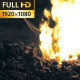 Forge Fire and Coal - VideoHive Item for Sale