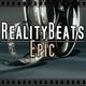 Epic & Inspiring Hollywood Trailer 2