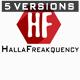 Thunderous Heavy Metal - AudioJungle Item for Sale