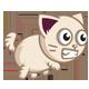 Run Run Cat + Admob + Endless - CodeCanyon Item for Sale