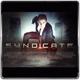 Syndicate Trailer - VideoHive Item for Sale