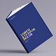 Book Mockup Vol.2 - GraphicRiver Item for Sale