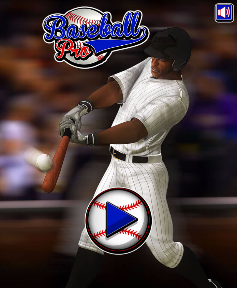 Baseball pro html5 sport game codecanyon item for sale thumbs 1 png