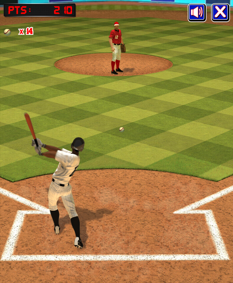 Baseball pro html5 sport game codecanyon item for sale thumbs 1 png thumbs 2 png