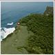 Aerial Ocean Coast 1 - VideoHive Item for Sale