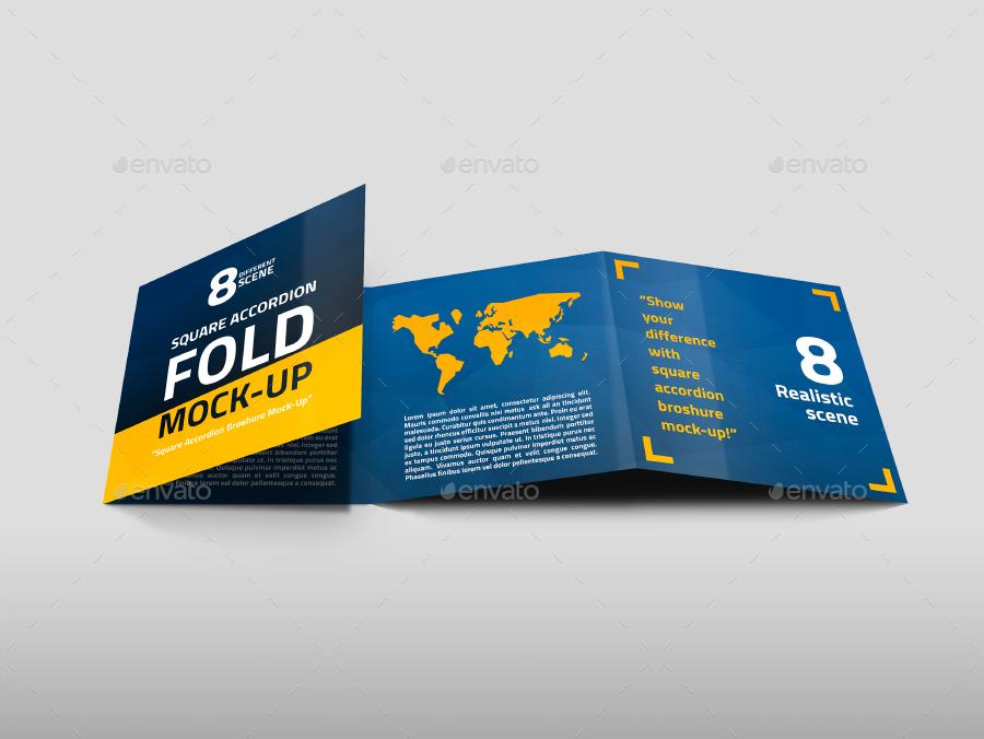 accordion fold brochure juve cenitdelacabrera co