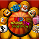 Animal Toys Slideshow - VideoHive Item for Sale