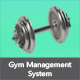 Gym Management System With SMS Feature - CodeCanyon Item for Sale