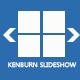 Ken Burns Slideshow - Responsive Joomla Module - CodeCanyon Item for Sale