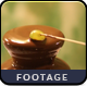 Chocolate  - VideoHive Item for Sale